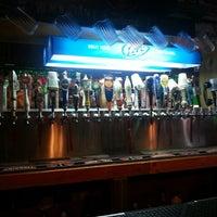 Photo taken at Ye Olde Falcon Pub by Elizabeth F. on 4/7/2013