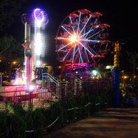 9/6/2014 tarihinde Tuğçe A.ziyaretçi tarafından PodyumPark'de çekilen fotoğraf