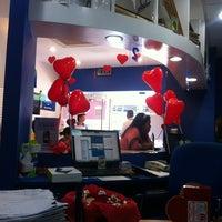 Photo taken at Smart Store - Tagbilaran City by Carla Jean A. on 2/14/2013