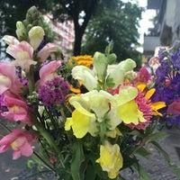 Das Foto wurde bei Cafe Valentin von Anita Š. am 8/30/2014 aufgenommen