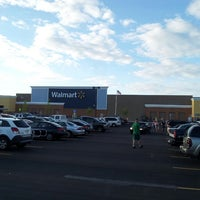 walmart supercenter 700 lafayette road unit 1