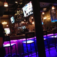Foto diambil di Don Jefe's Tequila Parlour oleh Marcelo R. pada 6/24/2013
