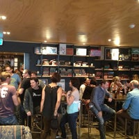 Photo taken at Archive Beer Boutique by Frankie B. on 7/20/2013