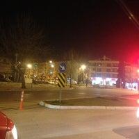 3/5/2013 tarihinde Ozgur C.ziyaretçi tarafından Demokrasi Meydanı'de çekilen fotoğraf