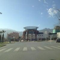 3/13/2013 tarihinde Ozgur C.ziyaretçi tarafından Demokrasi Meydanı'de çekilen fotoğraf