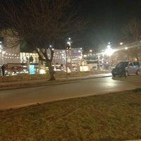 2/28/2013 tarihinde Ozgur C.ziyaretçi tarafından Demokrasi Meydanı'de çekilen fotoğraf