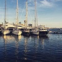 Foto tomada en OneOcean Club por Dot L. el 5/10/2015