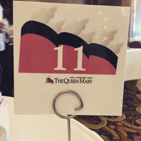 Photo taken at Champagne Brunch by Terri H. on 1/18/2015