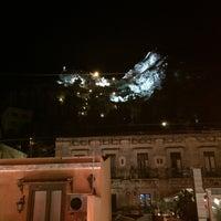Photo taken at Ristorante Baronessa by Mashulya K. on 9/22/2015