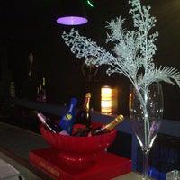 Photo taken at La Table de Francois by Nasser L. on 2/17/2013