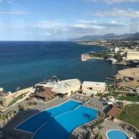 10/9/2017 tarihinde Alev U.ziyaretçi tarafından Lord's Palace Hotel & Casino'de çekilen fotoğraf