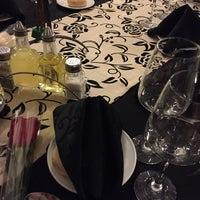 9/10/2016 tarihinde CarmenPaz G.ziyaretçi tarafından El Coliseo Club Resort'de çekilen fotoğraf