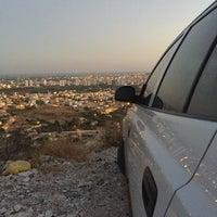 Photo taken at La Barraj by Hakan on 9/30/2016