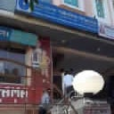 Photo taken at STATE BANK OF INDIA , PRIYADARSHINI MARKET BRANCH by Jogendra N. on 2/15/2013