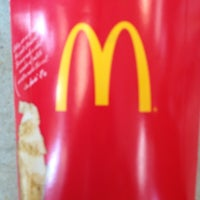 Photo taken at McDonald's by Annette S. on 2/2/2013