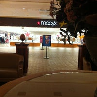 Photo taken at Patrick Henry Mall by Aan Z. on 1/3/2013