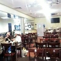 Photo taken at Китайское Кафе by Vitali S. on 3/3/2013