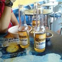 Photo taken at Sports Drinks by Oswaldo A. on 4/9/2013