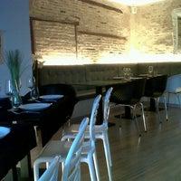 Photo taken at Restaurante el Dropo by Antonio E. on 8/8/2013
