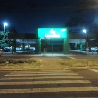 Photo taken at Localiza Rent a Car by Henrique V. on 1/27/2013
