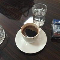 Photo taken at Pakstar Gıda Ürünleri Ambalaj San. by Ali on 11/16/2015