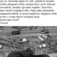 Photo taken at Pakstar Gıda Ürünleri Ambalaj San. by Ali on 1/25/2016