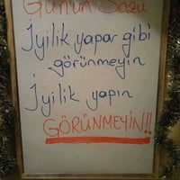 Photo taken at Pakstar Gıda Ürünleri Ambalaj San. by Ali on 5/10/2016