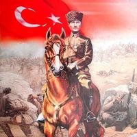 Photo taken at Pakstar Gıda Ürünleri Ambalaj San. by Ali on 11/10/2015