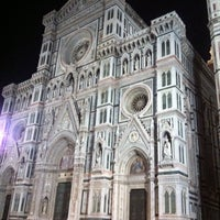 Photo taken at First of Florence by Maria R. on 12/3/2013