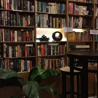 Photo taken at The Reading Room by Colin S. on 3/27/2017