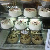 Jurita Bakery Cakes