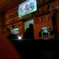 Photo taken at cepa's pub by Giray U. on 5/2/2013