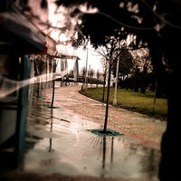 Photo taken at İzmit - Yalova Yolu by Akan A. on 1/27/2013
