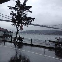 Photo prise au Öğrenci İşleri Daire Başkanlığı par Necibe T. le12/29/2014