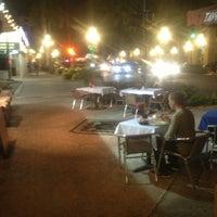 Photo taken at Taverna Yiamas by Vit B. on 12/27/2013