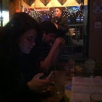 Photo taken at Celtic Tavern by Jennifer B. on 2/17/2013
