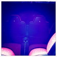 Photo taken at Cineplexx @ Planet Tuš by Tomas L. on 11/24/2013