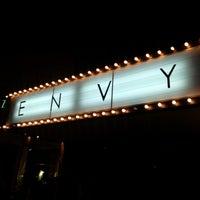Foto tomada en Envy por Alejandro M. el 3/23/2013