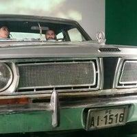 Photo taken at EPIC - Escuela Peruana de la Industria Cinematográfica by Andrei L. on 2/20/2016