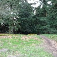 Das Foto wurde bei Woodland Park von Jason B. am 3/10/2013 aufgenommen