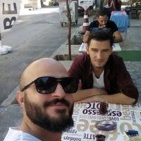 9/29/2016 tarihinde Müslüm E.ziyaretçi tarafından tırtıl cafe&bistro'de çekilen fotoğraf