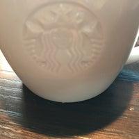 Photo taken at Starbucks by 😳 Ian 👀 M. on 10/22/2017
