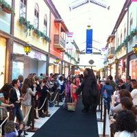 Photo taken at C.C. La Villa by Moadiario E. on 3/22/2013