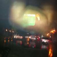 Photo taken at County Line Rd. & 27th Ave. by Big J. on 10/25/2012