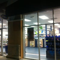 Photo taken at The Vitamin Shoppe by Big J. on 2/13/2013