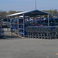 Photo taken at Sam's Club by Jenny B. on 4/30/2013