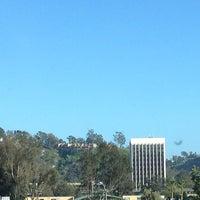 Photo taken at I8 / CA163 Interchange by Dymphna on 6/21/2013