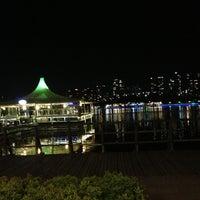 5/7/2013 tarihinde Barış Esen G.ziyaretçi tarafından Göksu Parkı'de çekilen fotoğraf