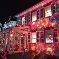 photo taken at koziar39s christmas village by timothy a on - Bernville Christmas Village