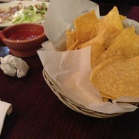 Photo taken at Frontera Grill by Mikey K. on 2/9/2013